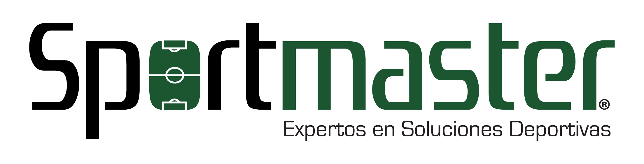 Sportmaster Distribuidor Nacional de Pasto Sintetico